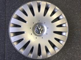 "Ilukilp 16"" Volkswagen 3C0 601 147 B"