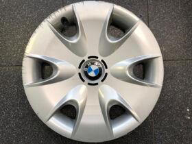 """Ilukilp 16"""" BMW 36.13-6 762 654"""