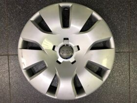 "Ilukilp 16"" Audi 8K0 601 147"