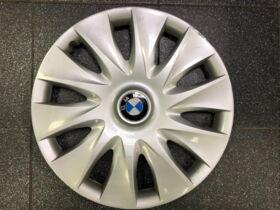 """Ilukilp 16"""" BMW 679180601"""
