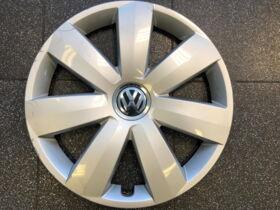 "Ilukilp 16"" Volkswagen 1T0 601 147E"