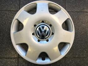 """Ilukilp 14"""" Volkswagen 6Q0 601147"""