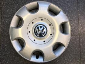 "Ilukilp 16"" Volkswagen 1T0 601 147B"