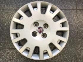 """Ilukilp 15"""" Fiat"""