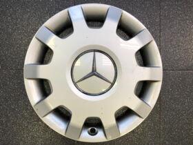 "Ilukilp 16"" Mercedes-Benz A1694010924"