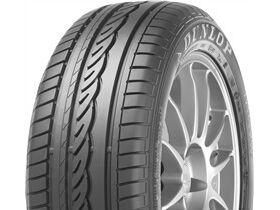 Rehv 275/35ZR20 98Y Dunlop SP Sport 01A * MFS