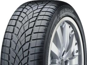Rehv 245/45R17 99H Dunlop SP Winter Sport 3D XL MO M+S