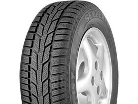 Rehv 245/45R17 95H Semperit Speed-Grip M+S