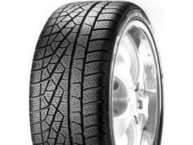Rehv 275/40R19 105V Pirelli Winter 240 Sottozero XL M+S