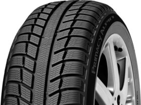 Rehv 215/60R16 99H Michelin Primacy Alpin PA3 M+S