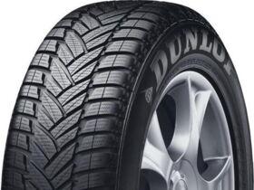 Rehv 265/55R19 109H Dunlop Grandtrek Winter M3 MO M+S