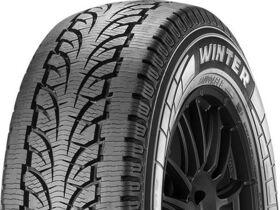 Rehv 215/65R16C 109R Pirelli Chrono Winter