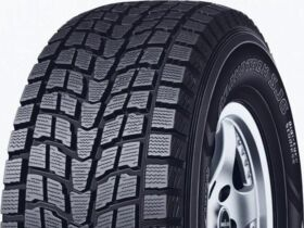Rehv 225/60R17 99Q Dunlop Grandtrek SJ6 M+S