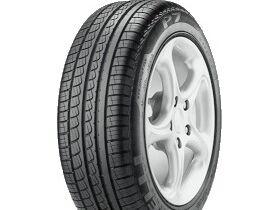 Rehv 225/60R18 100W Pirelli P7