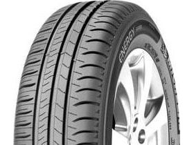 Rehv 195/60R16 89V Michelin Energy Saver MO