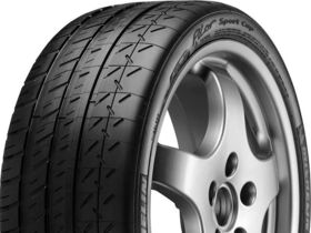 Rehv 235/35R19 87Y Michelin Pilot Sport Cup