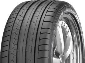 Rehv 255/40R19 96V Dunlop SP Sport Maxx GT MFS