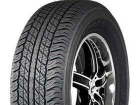 Rehv 265/65R17 110S Dunlop Grandtrek AT 20