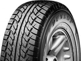 Rehv 215/70R16 99S Dunlop Grandtrek ST1 M+S