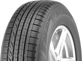 Rehv 225/70R16 103H Dunlop Grandtrek Touring A/S M+S