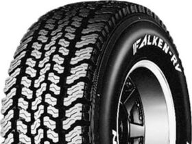 Rehv 245/70R16 107S Falken LA/AT M+S