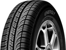 Rehv 155/70R13 75T Michelin Energy E3B