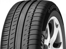 Rehv 275/45R19 108Y Michelin Latitude Sport N0