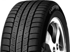 Rehv 255/55R18 105V Michelin Latitude Alpin HP MO