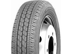 Rehv 215/70R15C 109/107S Pirelli Chrono M+S 8PR