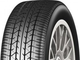 Rehv 235/55R18 99V Bridgestone Potenza RE031