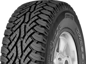Rehv 245/75R16 120/116S Continental ContiCrossContact AT FR