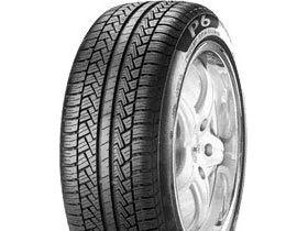 Rehv 195/55R16 87T Pirelli P6