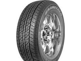 Rehv 285/60R18 116V Dunlop Grandtrek AT 23 M+S