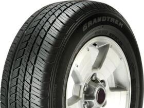 Rehv 225/60R18 100H Dunlop Grandtrek ST30 M+S