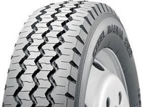 Rehv 185/75R16C 104/102R Kumho Steel Radial 856 8PR