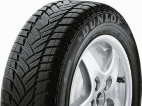 Rehv 225/50R16 92H Dunlop SP Winter Sport M3