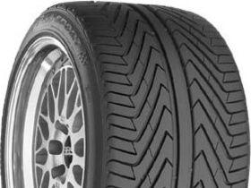 Rehv 295/30ZR18 Michelin Pilot Sport N1
