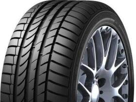 Rehv 235/55R17 103W Dunlop SP Sport Maxx TT