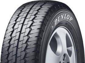 Rehv 195/65R16C 104/102R Dunlop SP LT30 8PR