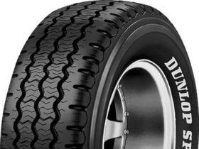 Rehv 185/75R16C 104/102R Dunlop SP LT 8
