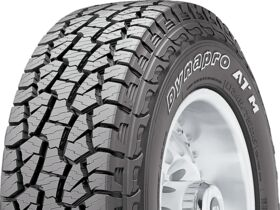 Rehv 265/75R16 123/120R Hankook Dynapro AT-m RF10
