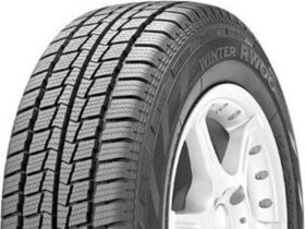 Rehv 205/75R16 110/108R Hankook Winter RW06 XL M+S