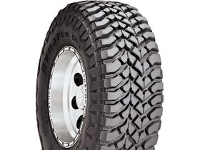 Rehv 315/70R17 121/118Q Hankook Dynapro MT RT03