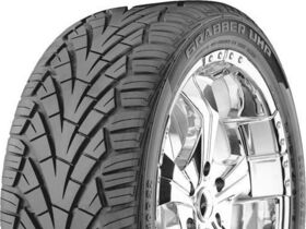 Rehv 275/45R19 108V General Tire Grabber UHP XL
