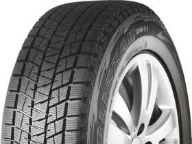 Rehv 275/40R20 106R Bridgestone Blizzak DM-V1 RBT XL M+S