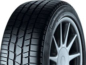 Rehv 245/45R17 99H Continental ContiWinterContact TS 830 P M+S