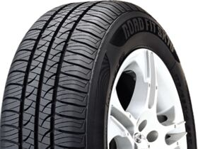 Rehv 195/65R15 91T Kingstar Road Fit SK70