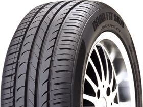 Rehv 215/50R17 91W Kingstar Road Fit SK10