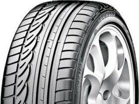 Rehv 235/50R18 101Y Dunlop SP Sport 01 XL MFS