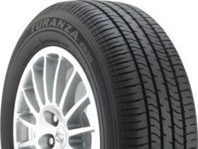 Rehv 285/45R19 107V Bridgestone Turanza ER30 *